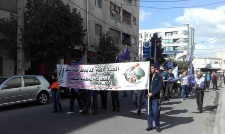 marche_taza_fdt (4)