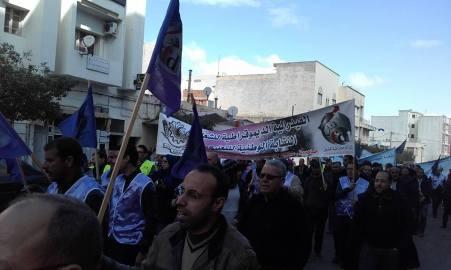 marche_taza_fdt (6)