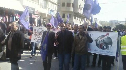 marche_taza_fdt (7)