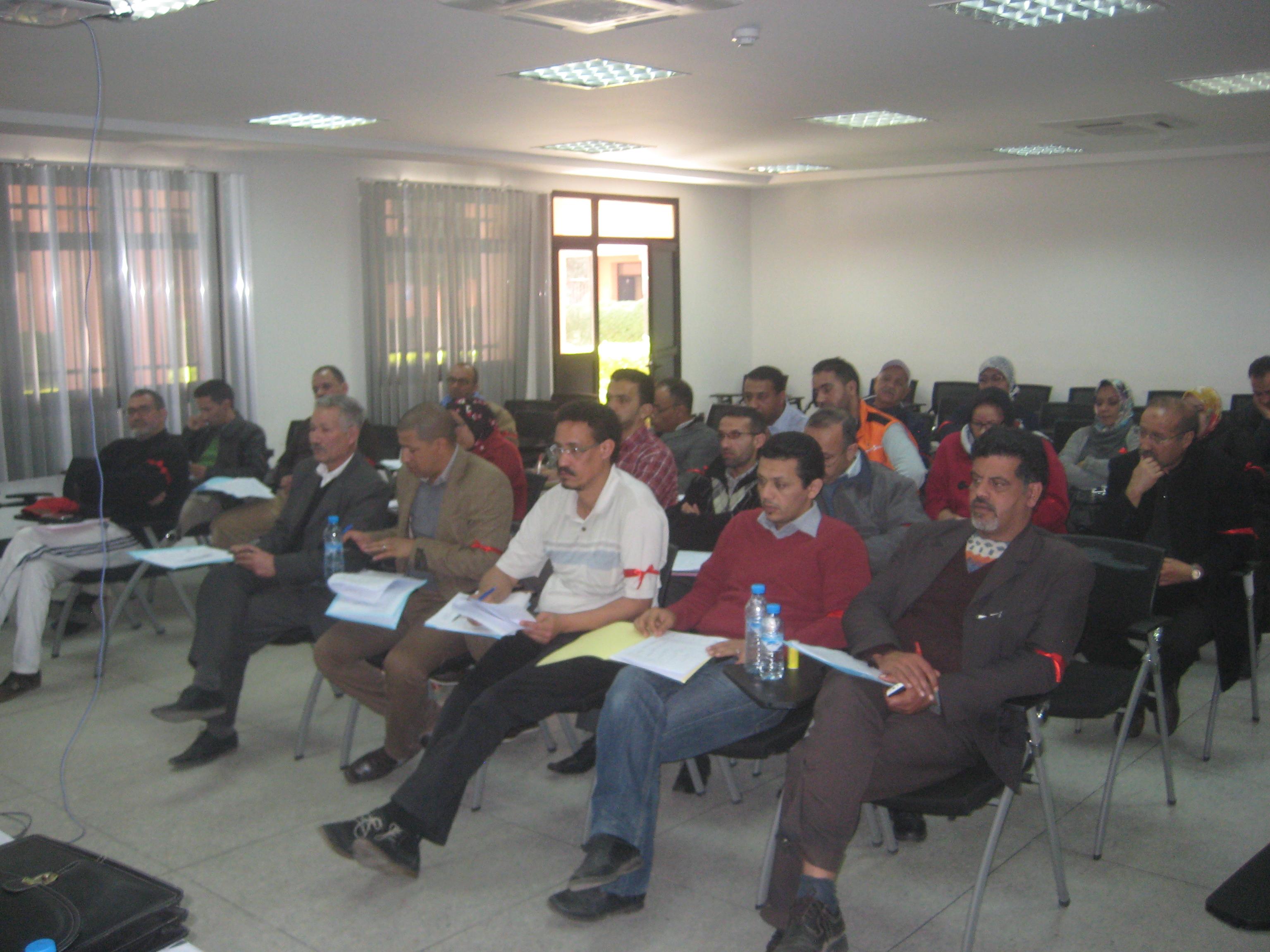 region_marrakech_assafi (7)