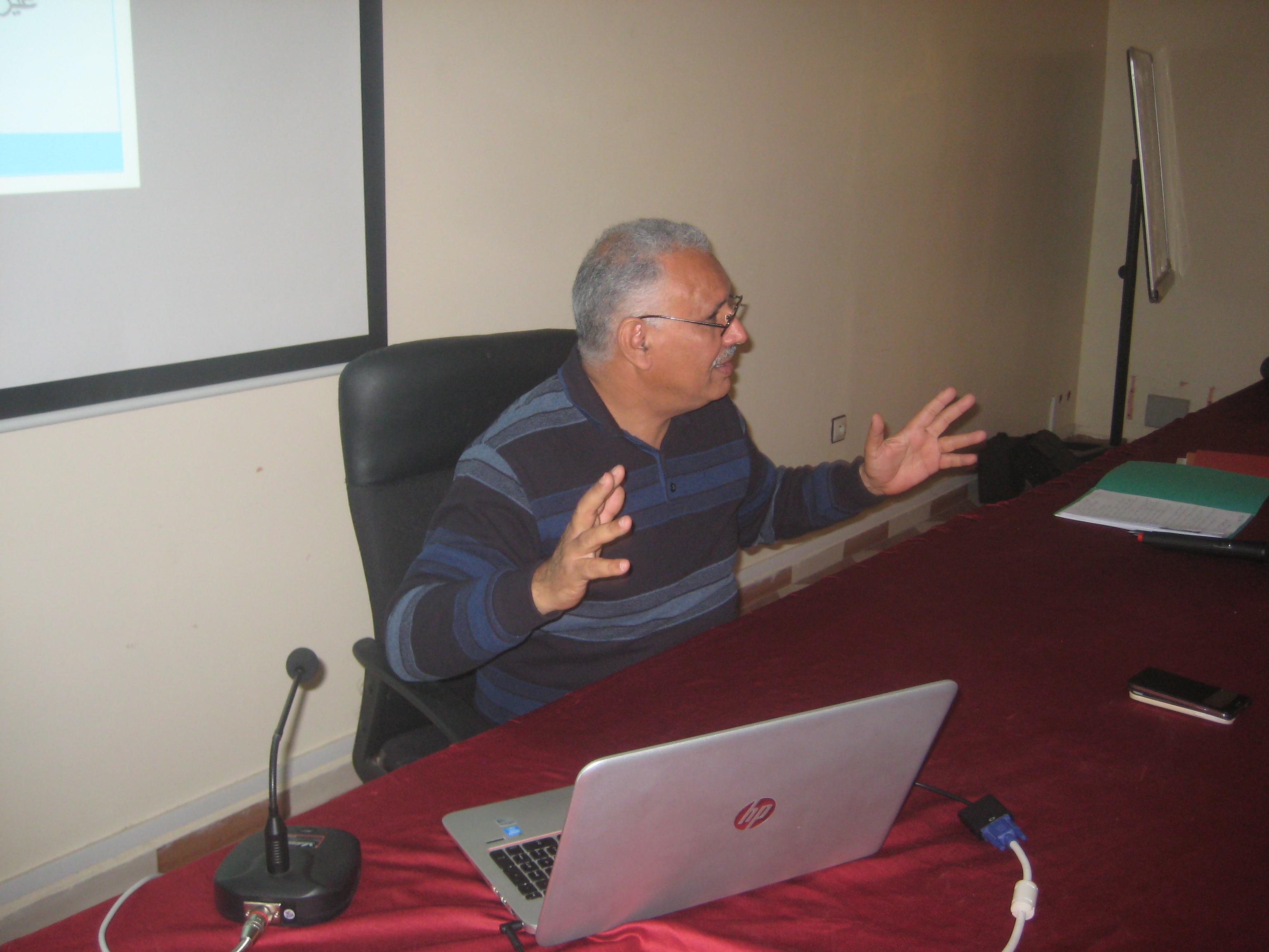 takwin_marrakech (5)