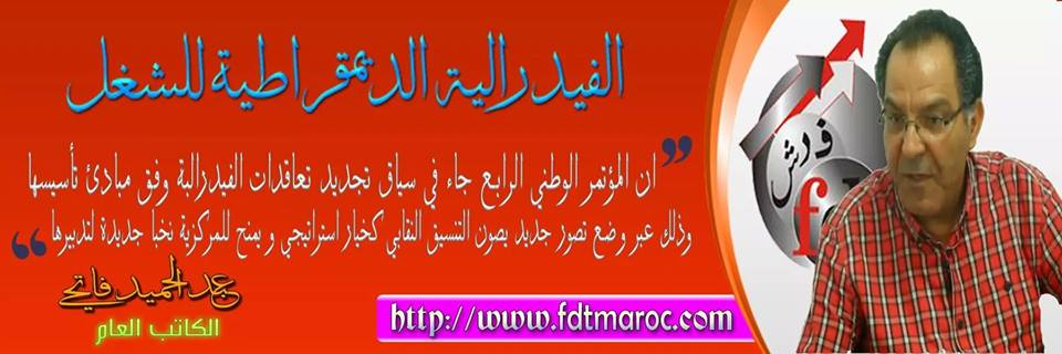 10418894_10203995208188151_687316803944357806_n