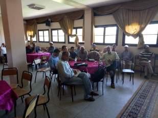 reg_marrakechsa (1)