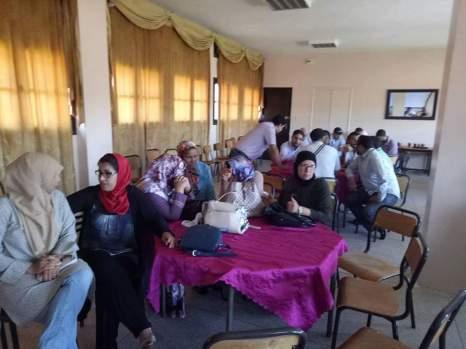 reg_marrakechsa (7)