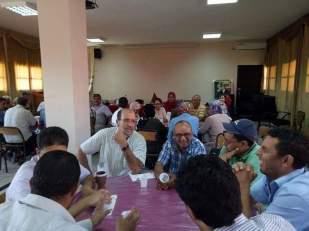reg_marrakechsa (8)