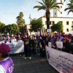 marche fdt 02-12-2018 (35)1415487180..jpg