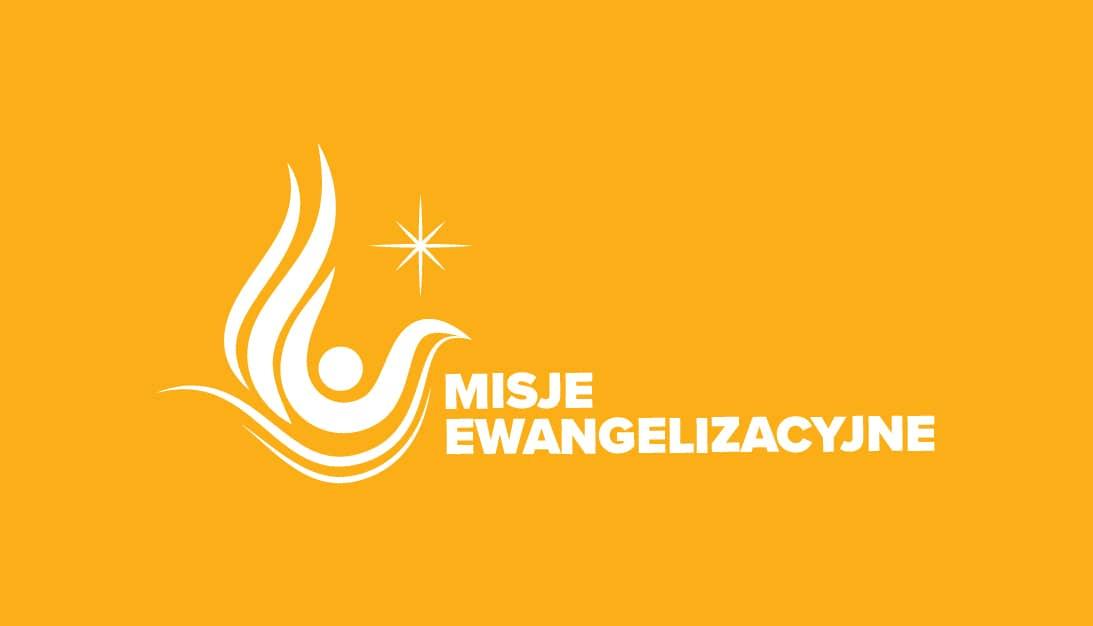 Szkoła Nowej Ewangelizacji, SNE, Siedlce, Misje Ewangelizacyjne