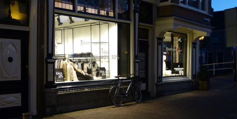 fiets_slstraat_Alkmaar