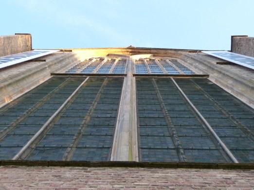 Alkmaar Centrum, Groote Kerk