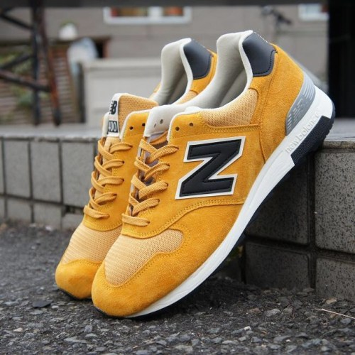 new balance M1400CL USA
