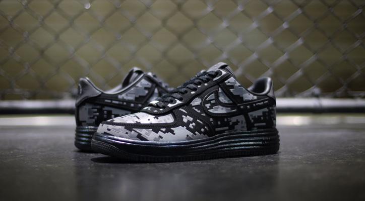 Sneaker Resource #1 Social Gallery for Sneaker. | スニーカー