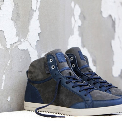 CLAE 2011 Fall/Winter