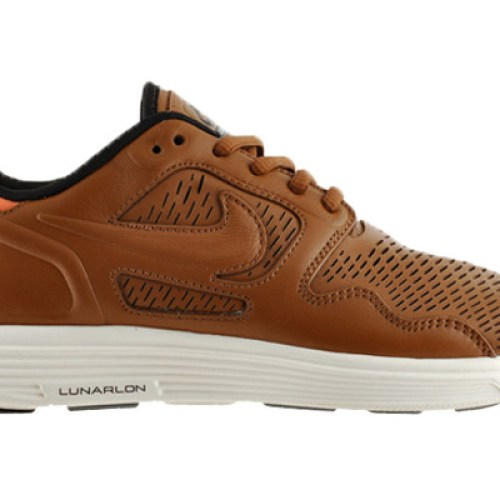 Sneaker Resource  1 Social Gallery for Sneaker.  dffaade1ee