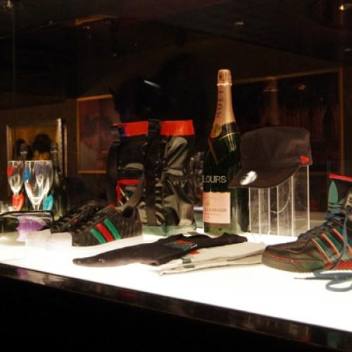 Event Recap – adidas Originals for Kinetics x MURO