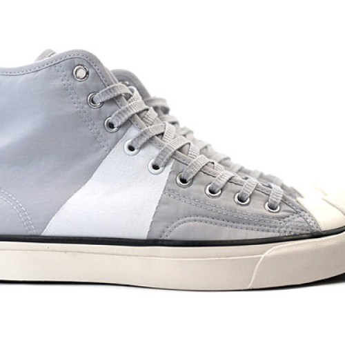 Converse First String Jack Purcell Johnny Weld