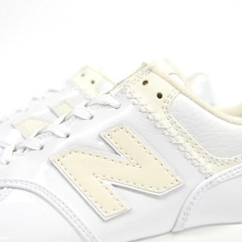 "new balance CM576 ""AKM x mita sneakers"""