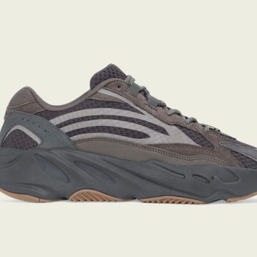 adidas + KANYE WEST より、YEEZY BOOST 700 V2 GEODE を2019年3月23日(土)より発売開始