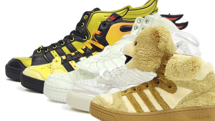 Photo01 - adidas
