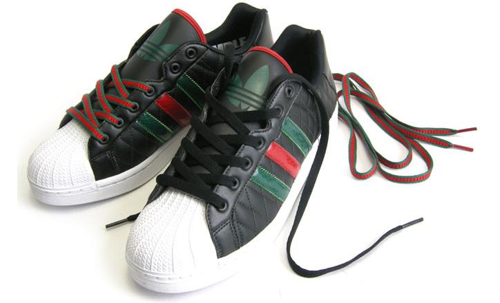Photo02 - adidas Originals for Kinetics x MURO