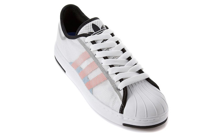 Photo02 - ADIDAS SUPERSTAR LITE LTO