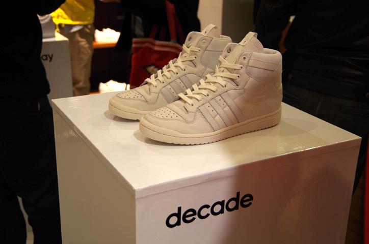 Photo05 - adidas Originals Consortium Relaunch Party Recap