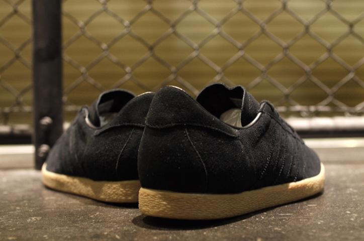 Photo11 - adidas TOBACCO