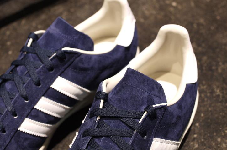 Photo04 - adidas CP 80s 2012 Fall