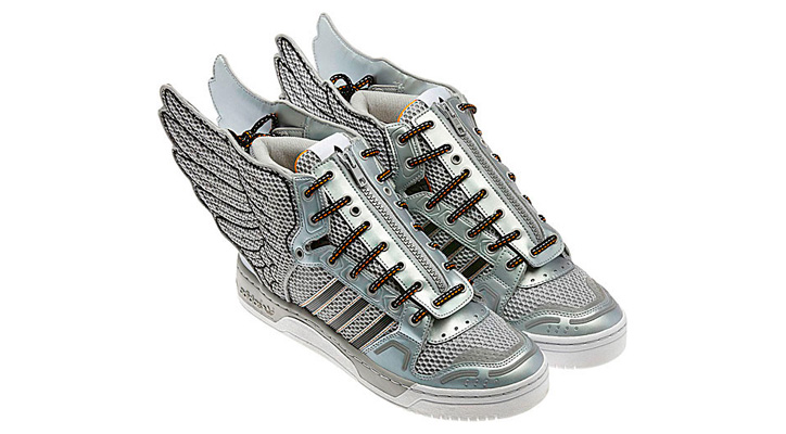 Photo16 - ADIDAS ORIGINALS BY JEREMY SCOTT – FOOTWEAR COLLECTION – FALL/WINTER 2012