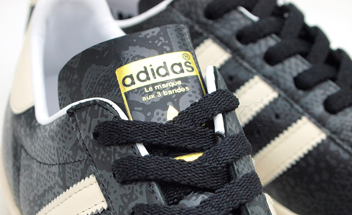 Photo06 - adidas Originals for atmos SS80s G-SNK V