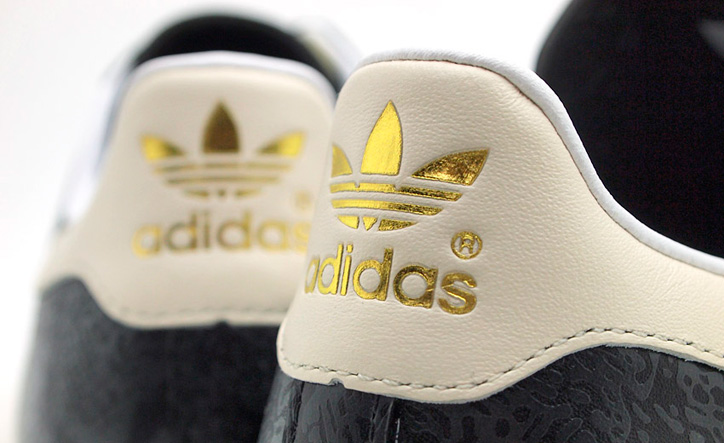 Photo07 - adidas Originals for atmos SS80s G-SNK V