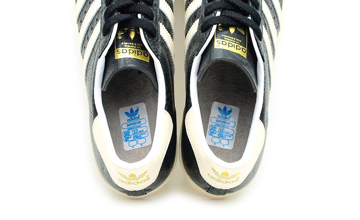 Photo08 - adidas Originals for atmos SS80s G-SNK V