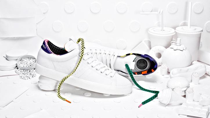 Photo06 - adidas Originals for CONSORTIUM YOUR STORY DROP 2