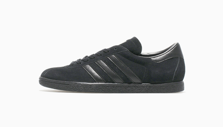 Photo03 - adidas Tobacco Fall 2012 Adi Archive Collection