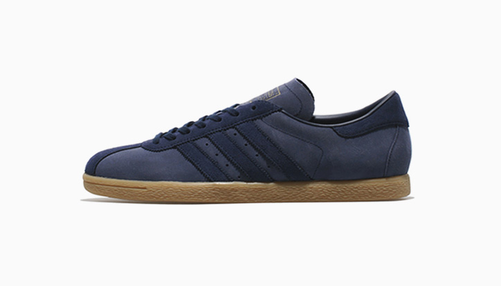 Photo04 - adidas Tobacco Fall 2012 Adi Archive Collection