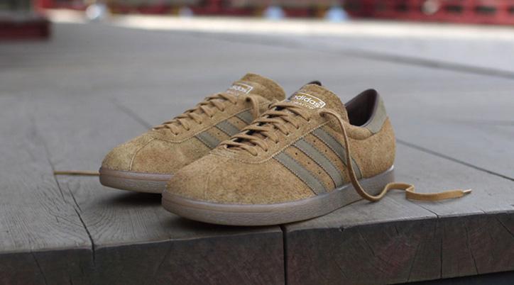 Photo10 - mita sneakers x adidas Originals CP 80s MITA / SS 80s MITA / TOBACCO MITA