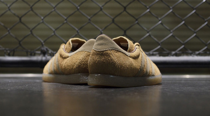 Photo11 - mita sneakers x adidas Originals CP 80s MITA / SS 80s MITA / TOBACCO MITA