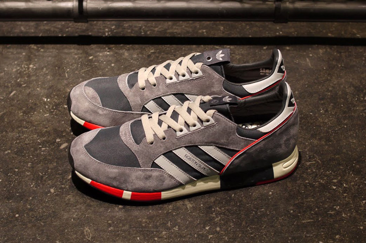 "Photo02 - adidas BOSTON SUPER OG ""BOSTON SUPER PACK"" ""LIMITED EDITION for CONSORTIUM"""