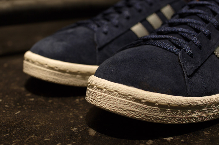"Photo02 - adidas Originals for mita sneakers CP 80s MITA ""mita sneakers"""
