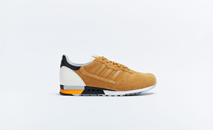 Photo06 - adidas Collectors Projectが数量限定で発売