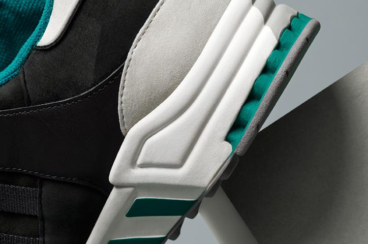 Photo03 - adidas ConsortiumよりEQT Collectionが復刻