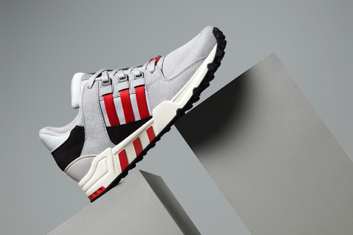 Photo04 - adidas ConsortiumよりEQT Collectionが復刻