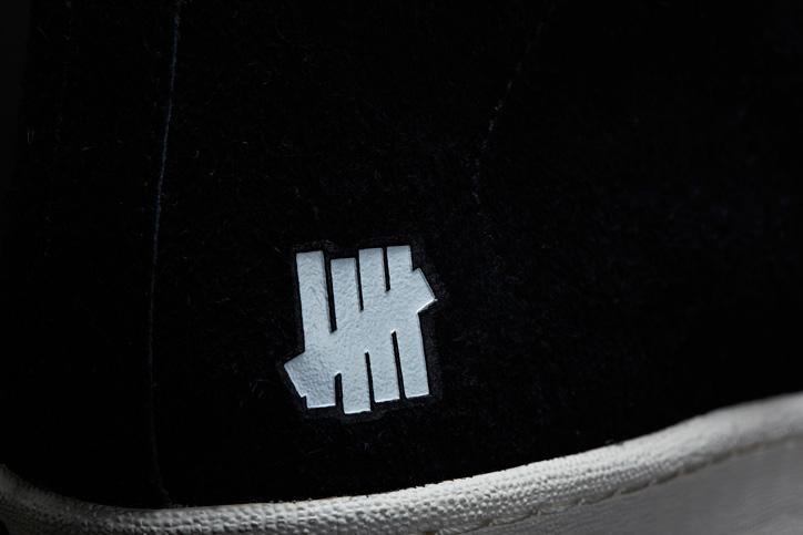 Photo07 - adidas Consortium x UNDEFEATED x NEIGHBORHOOD 2014 SS コレクションが発売