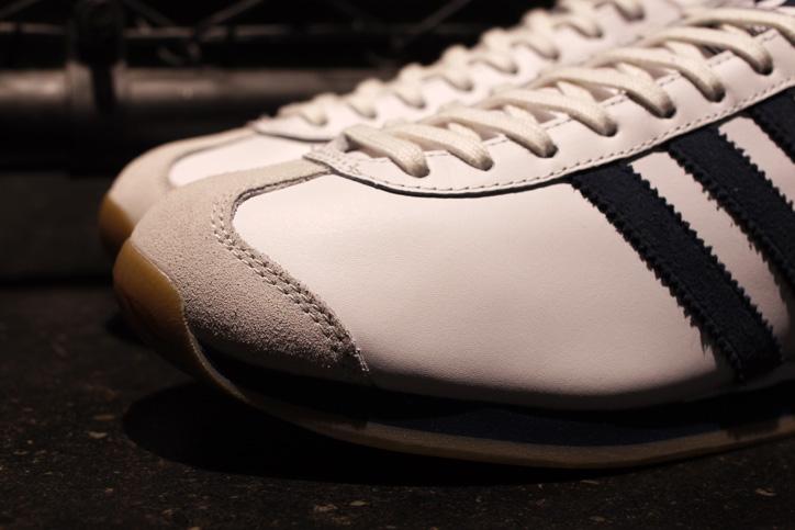 "Photo03 - adidas Originals for mita sneakers CTRY OG MITA N ""mita sneakers"" のWeb販売がスタート"