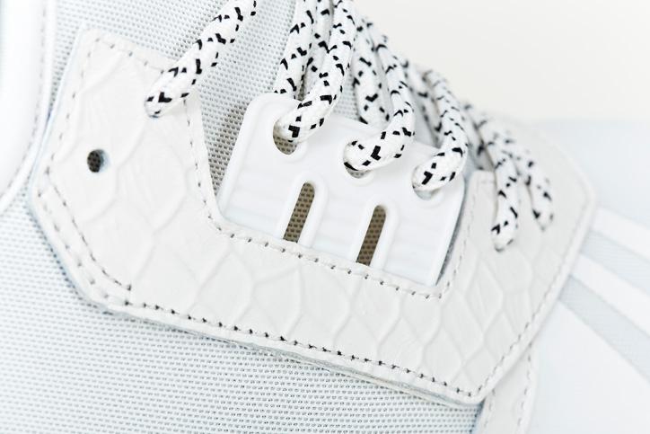 Photo06 - アディダスコンソーシアムより adidas Tublar Runnerを数量限定発売