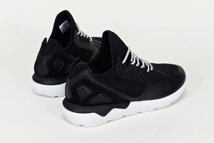 Photo10 - アディダスコンソーシアムより adidas Tublar Runnerを数量限定発売