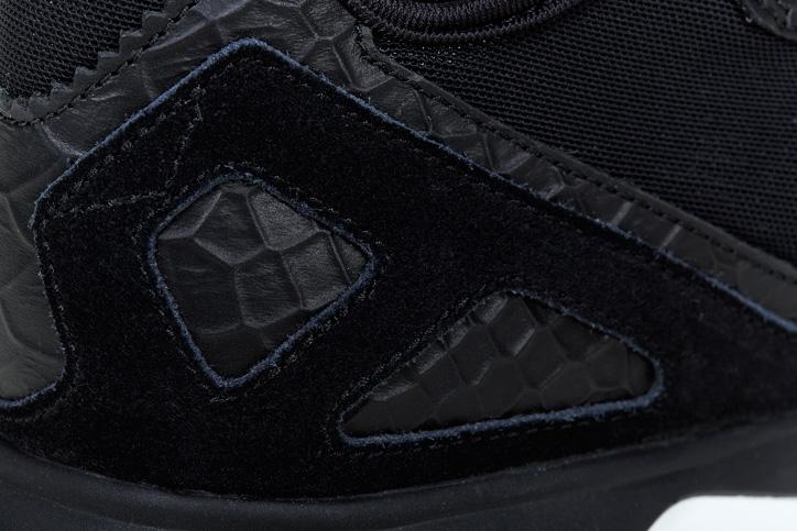Photo13 - アディダスコンソーシアムより adidas Tublar Runnerを数量限定発売