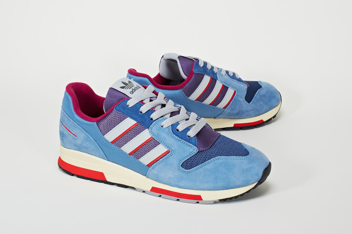 Photo02 - adidas Originals present Quote's Archive が発売