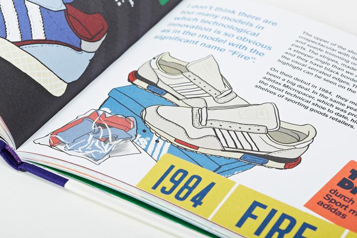 Photo22 - adidas Originals present Quote's Archive が発売