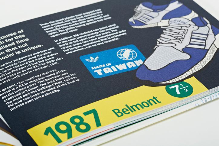 Photo23 - adidas Originals present Quote's Archive が発売