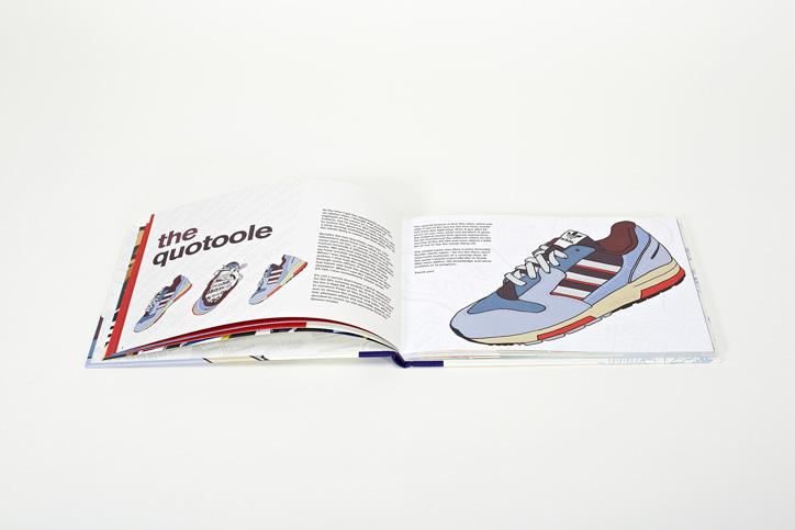 Photo26 - adidas Originals present Quote's Archive が発売